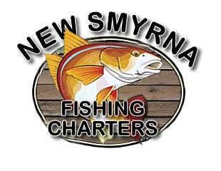 New Smyrna Fishing Charters
