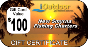 New Smyrna Gift Cards